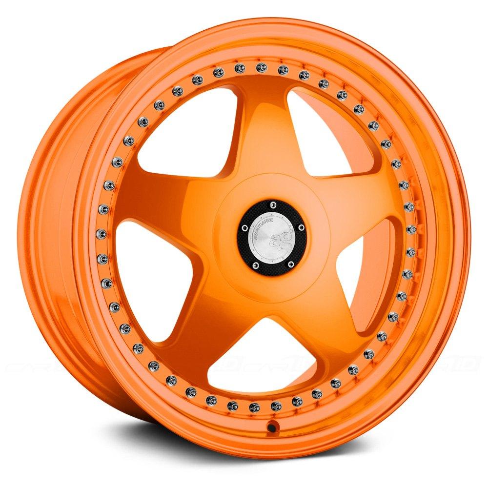 http://www.carid.com/images/avant-garde/wheels/avant-garde-m240-bespoke-gloss-orange-powdercoated.jpg