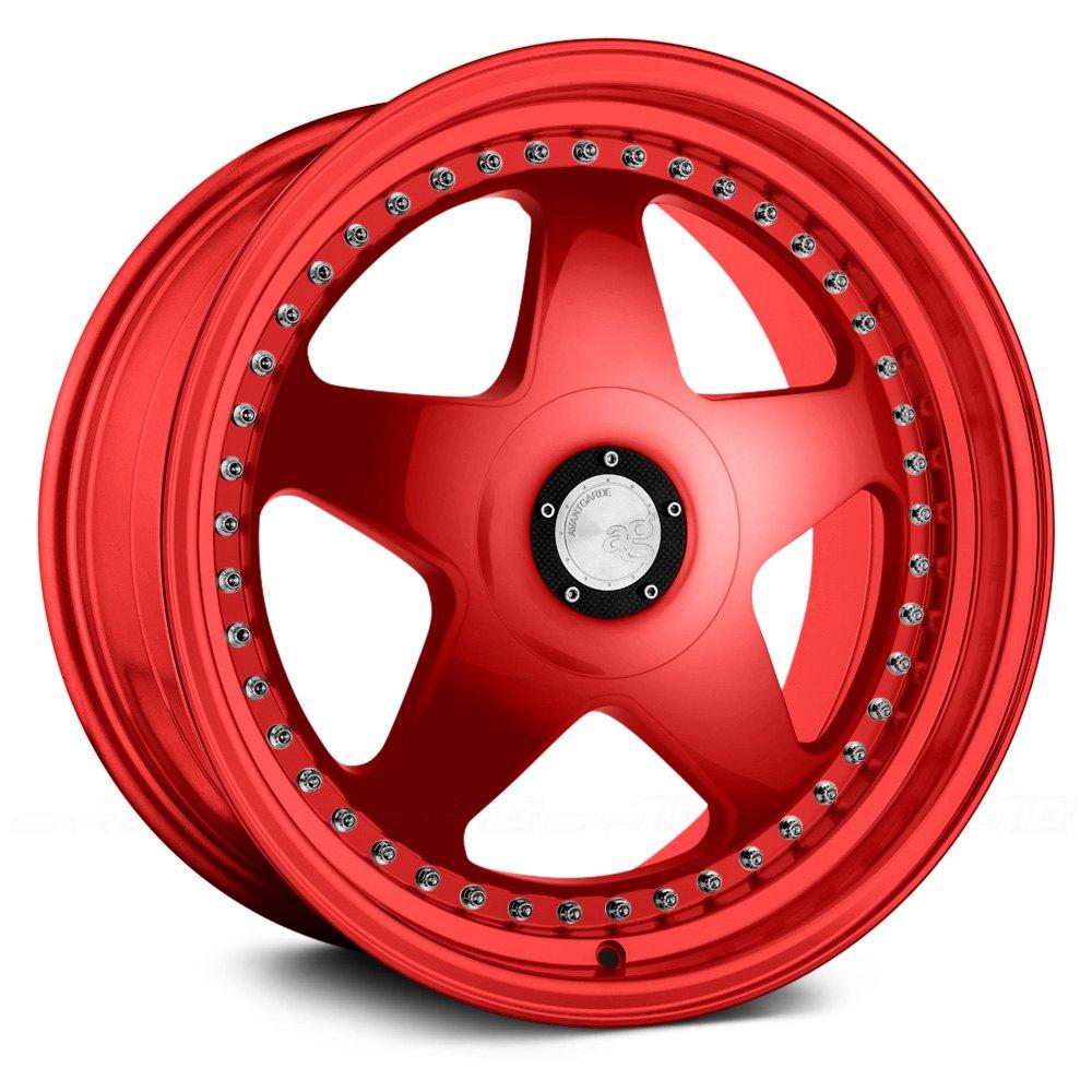 http://www.carid.com/images/avant-garde/wheels/avant-garde-m240-bespoke-gloss-red-powdercoated.jpg