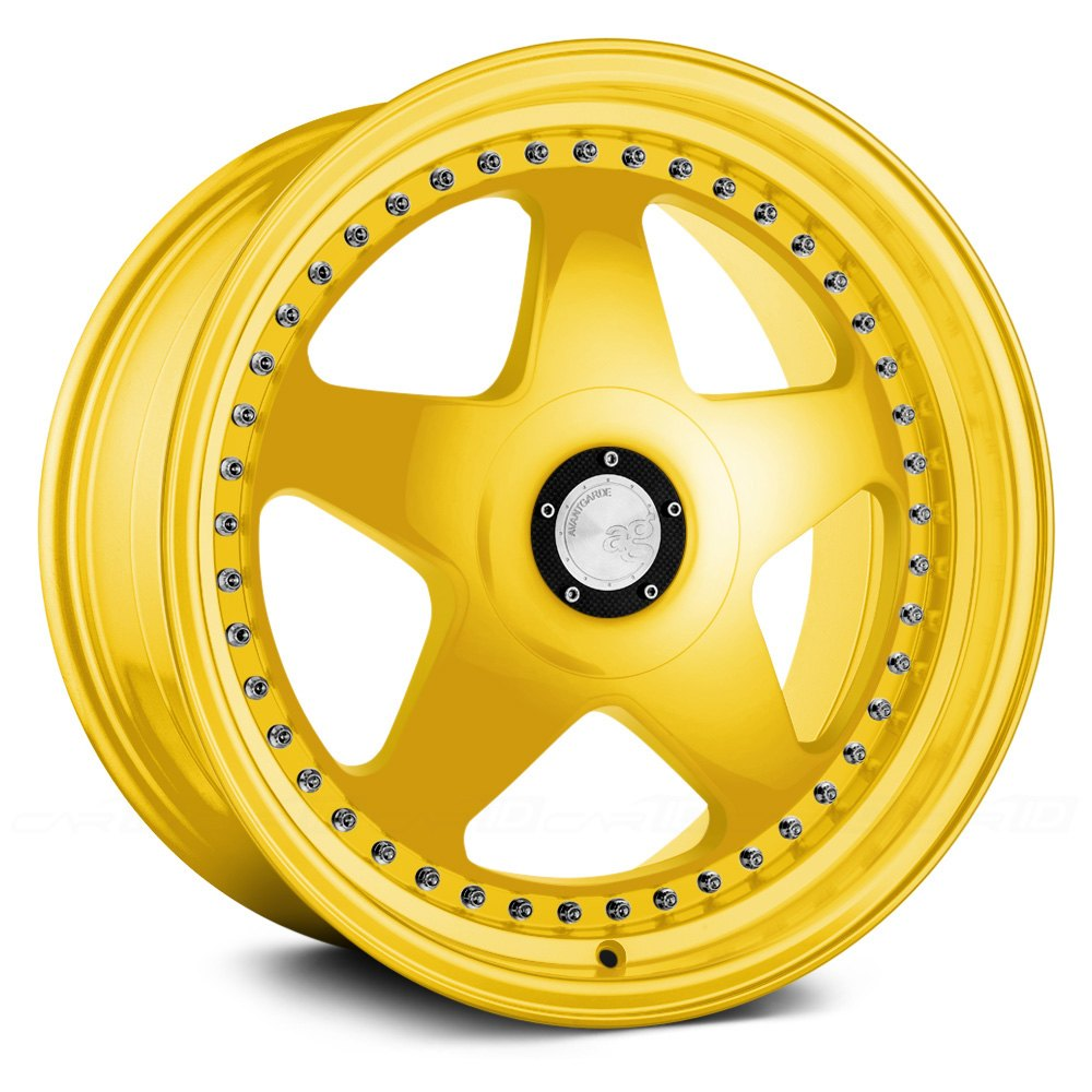 http://www.carid.com/images/avant-garde/wheels/avant-garde-m240-bespoke-gloss-yellow-powdercoated.jpg