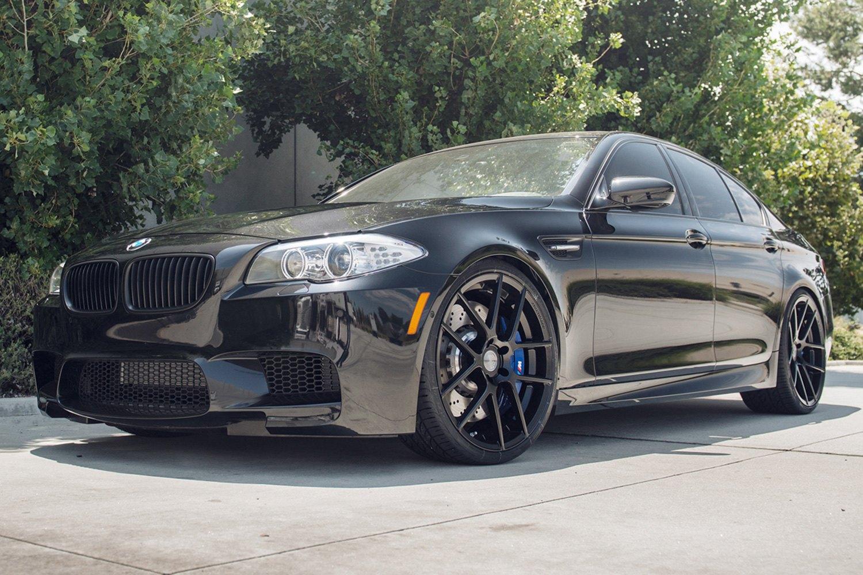 http://www.carid.com/images/avant-garde/wheels/avant-garde-m510-bespoke-matte-black-powdercoated-bmw-5-series.jpg