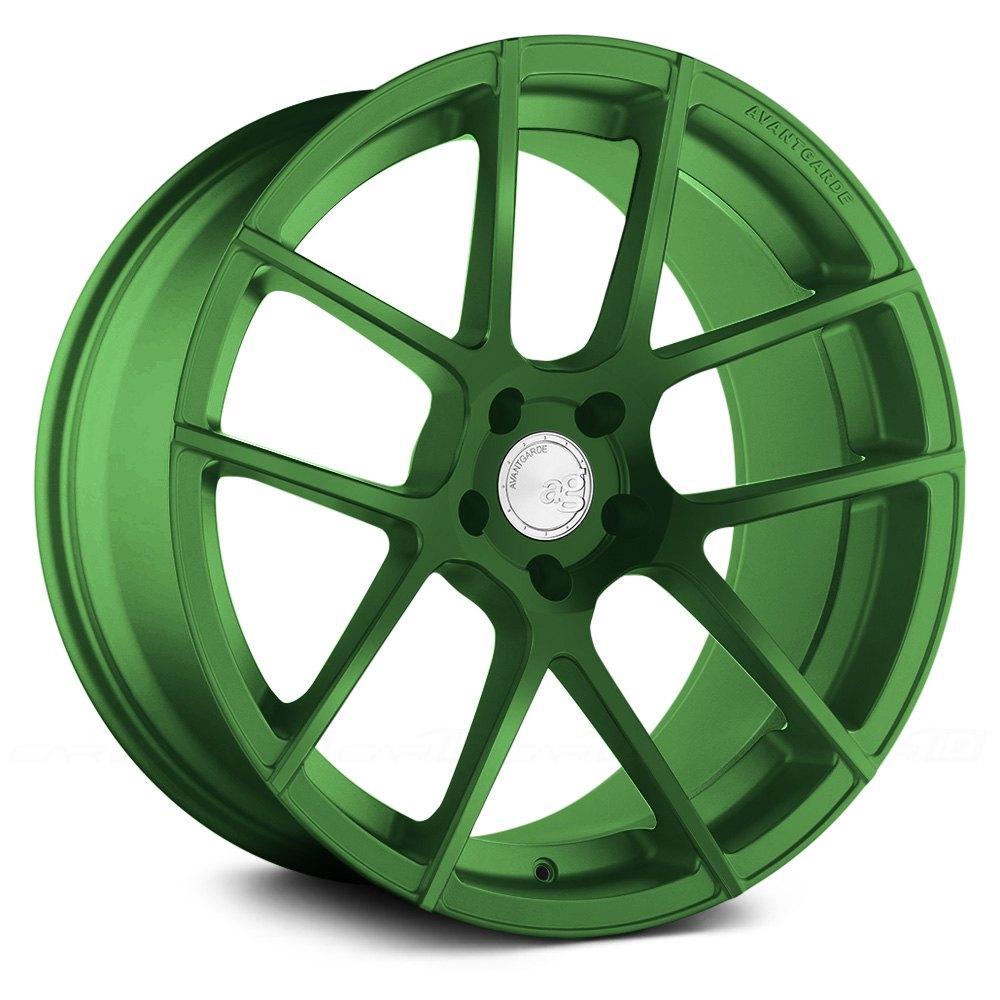 http://www.carid.com/images/avant-garde/wheels/avant-garde-m510-bespoke-matte-green-powdercoated.jpg