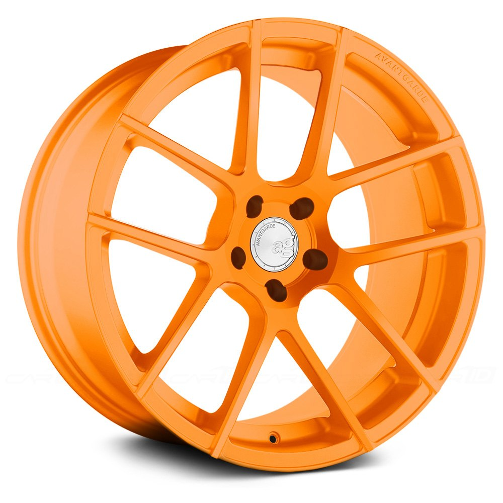 http://www.carid.com/images/avant-garde/wheels/avant-garde-m510-bespoke-matte-orange-powdercoated.jpg