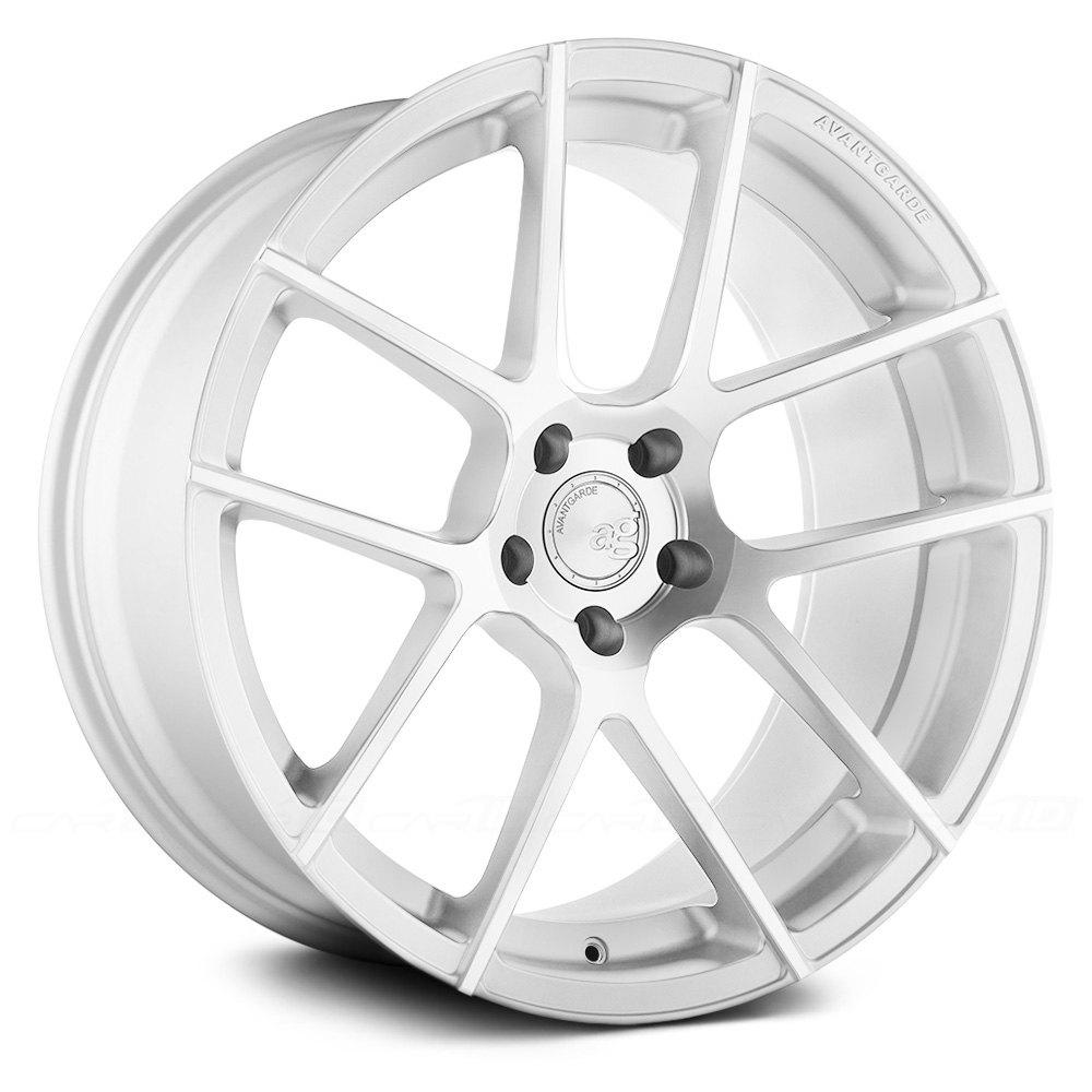 http://www.carid.com/images/avant-garde/wheels/avant-garde-m510-bespoke-matte-white-powdercoated.jpg