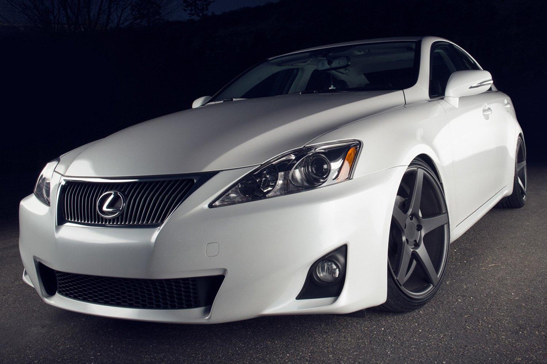 http://www.carid.com/images/avant-garde/wheels/avant-garde-m550-matte-black-lexus-is-250.jpg