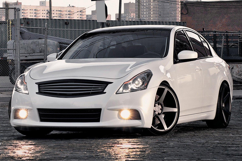 http://www.carid.com/images/avant-garde/wheels/avant-garde-m550-matte-dolphin-gray-infiniti-g37.jpg