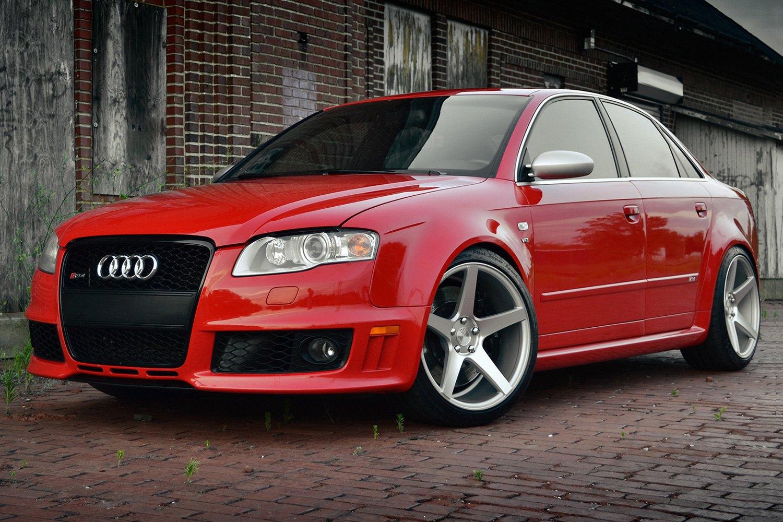 http://www.carid.com/images/avant-garde/wheels/avant-garde-m550-matte-silver-machined-face-audi-rs4.jpg