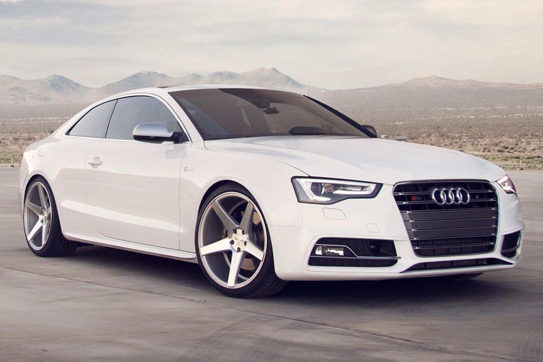 http://www.carid.com/images/avant-garde/wheels/avant-garde-m550-matte-silver-machined-face-audi-s5.jpg