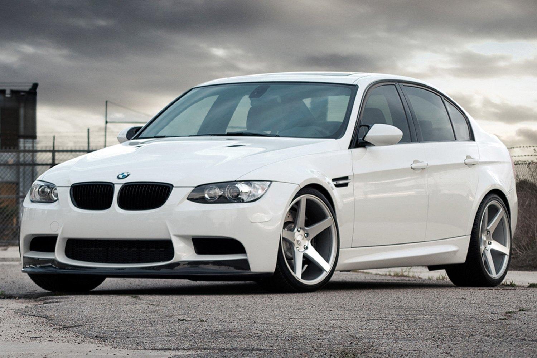http://www.carid.com/images/avant-garde/wheels/avant-garde-m550-matte-silver-machined-face-bwm-3-series.jpg