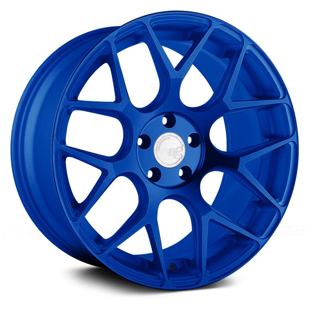 http://www.carid.com/images/avant-garde/wheels/avant-garde-m590-bespoke-matte-blue-powdercoated.jpg