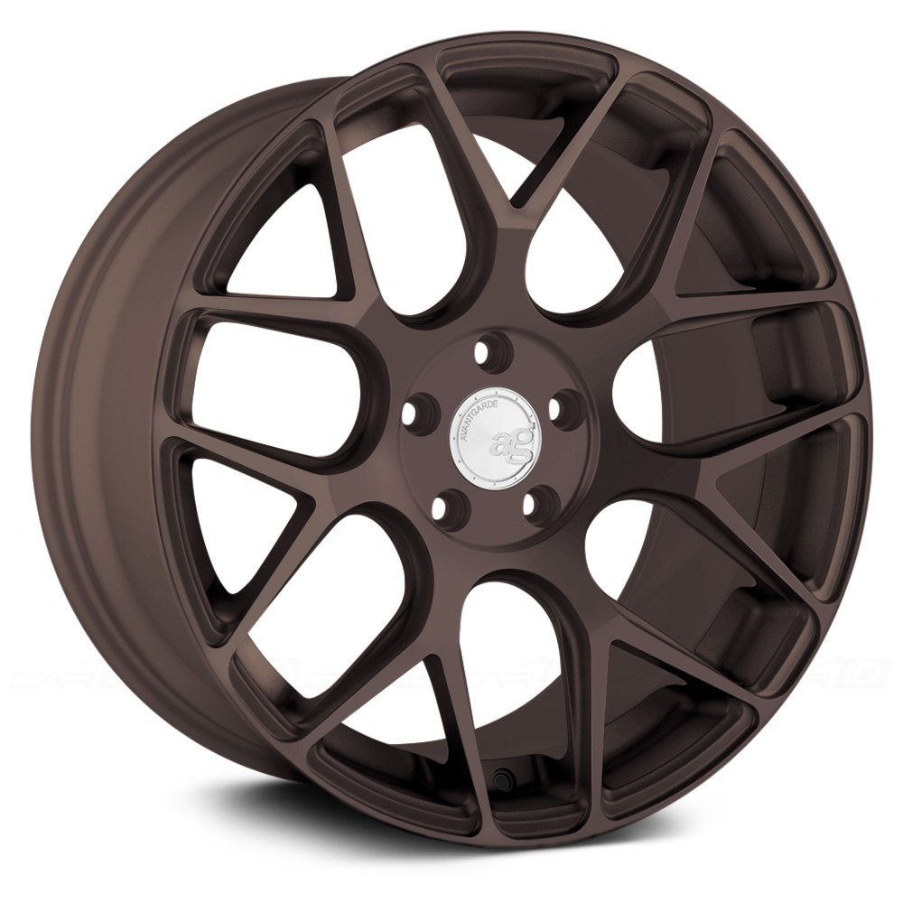 http://www.carid.com/images/avant-garde/wheels/avant-garde-m590-bespoke-matte-bronze-powdercoated.jpg