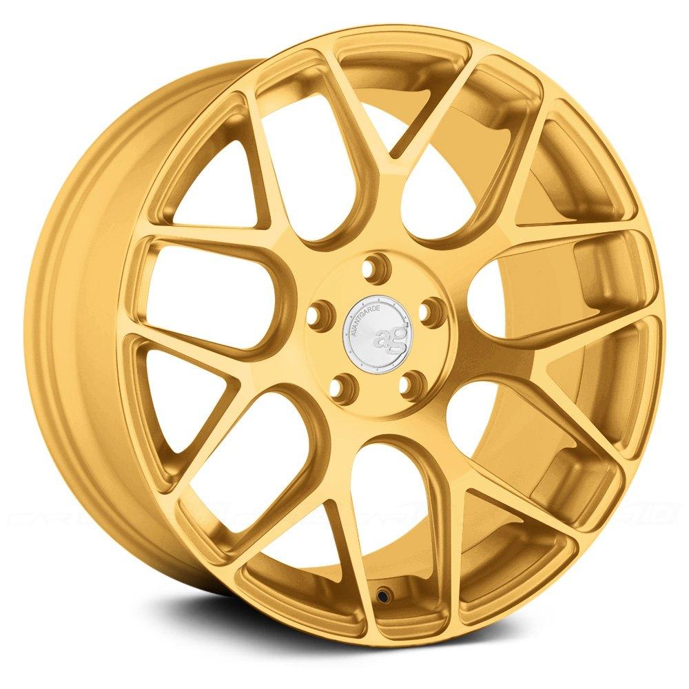 http://www.carid.com/images/avant-garde/wheels/avant-garde-m590-bespoke-matte-gold-powdercoated.jpg