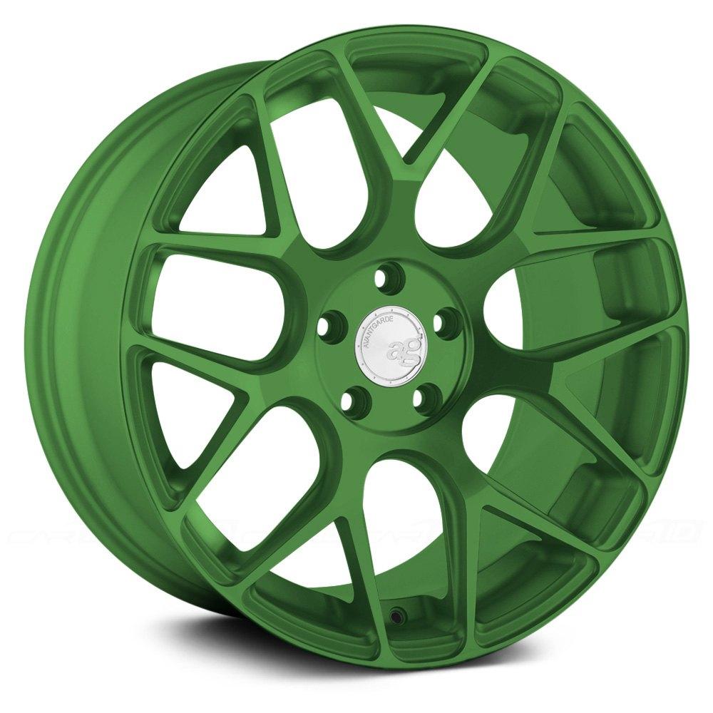 http://www.carid.com/images/avant-garde/wheels/avant-garde-m590-bespoke-matte-green-powdercoated.jpg