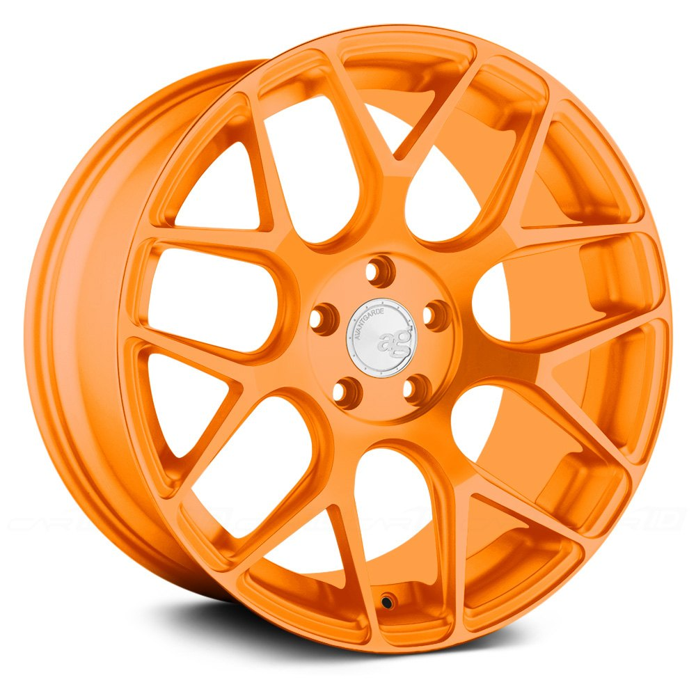 http://www.carid.com/images/avant-garde/wheels/avant-garde-m590-bespoke-matte-orange-powdercoated.jpg