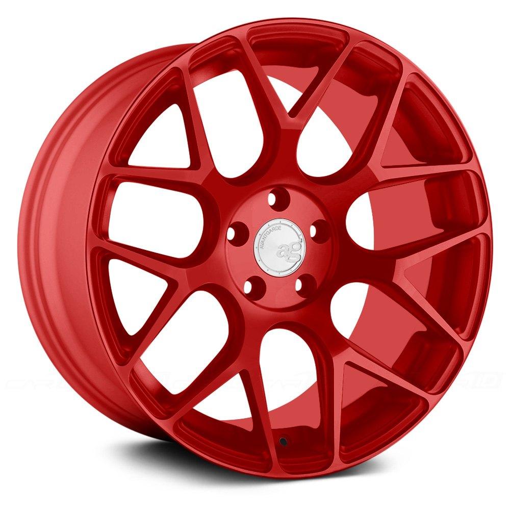http://www.carid.com/images/avant-garde/wheels/avant-garde-m590-bespoke-matte-red-powdercoated.jpg