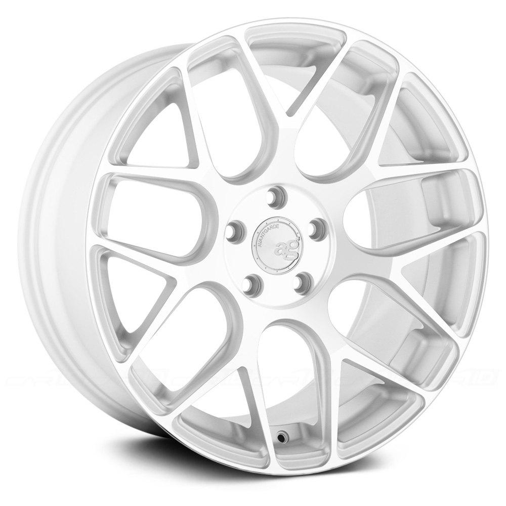 http://www.carid.com/images/avant-garde/wheels/avant-garde-m590-bespoke-matte-white-powdercoated.jpg