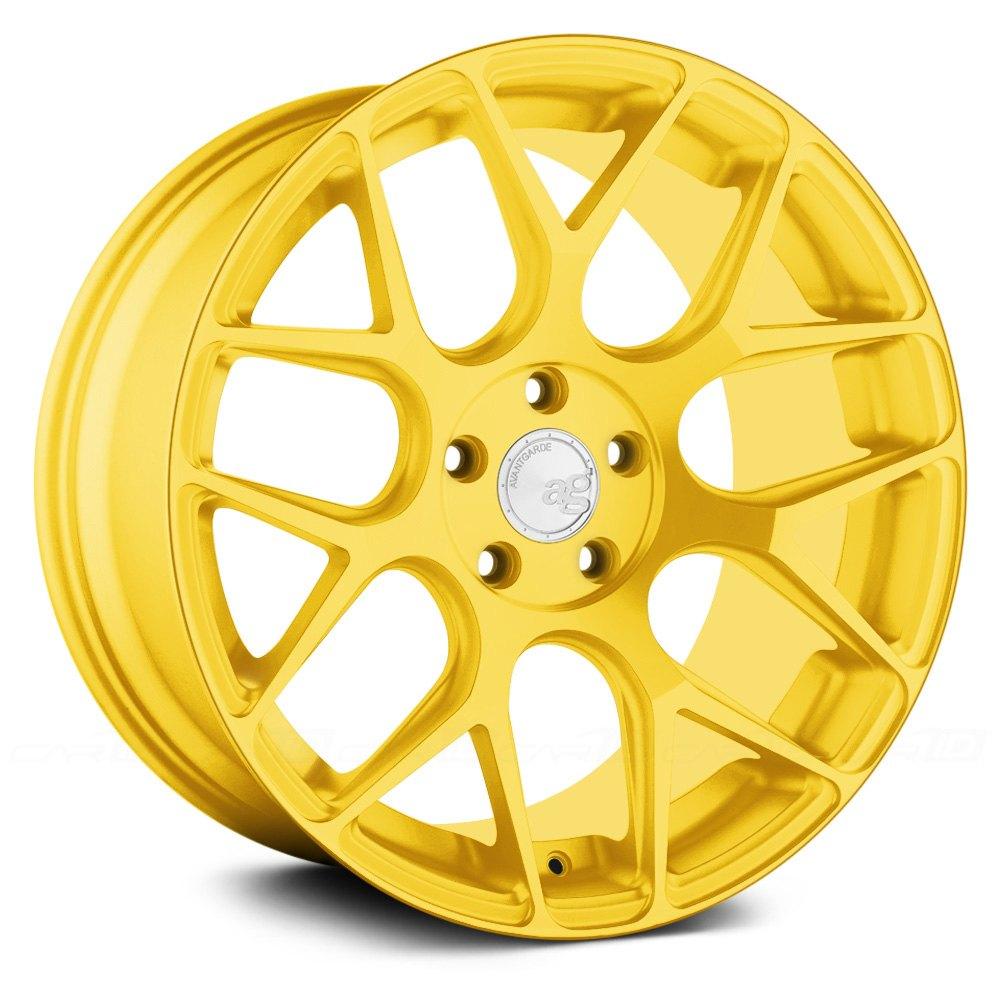 http://www.carid.com/images/avant-garde/wheels/avant-garde-m590-bespoke-matte-yellow-powdercoated.jpg