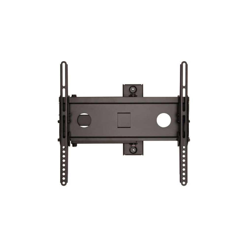 AVF SWIFT440AP Full Motion TV Wall Mount