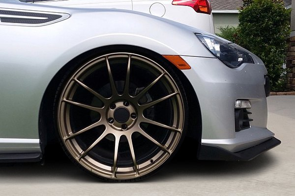 Avid 1 Wheels Amp Rims From An Authorized Dealer Carid Com