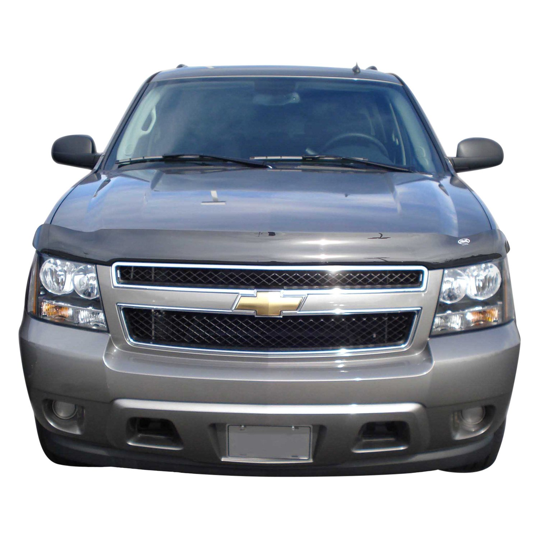 Auto Ventshade 23959 Hood Shield