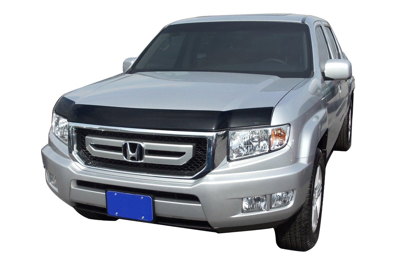 AVS® - Honda Ridgeline 2013 Aeroskin™ Hood Shield