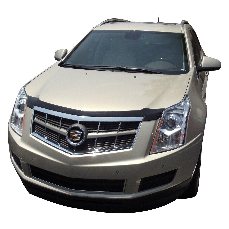 Cadillac SRX 2010 Aeroskin™ Hood Shield