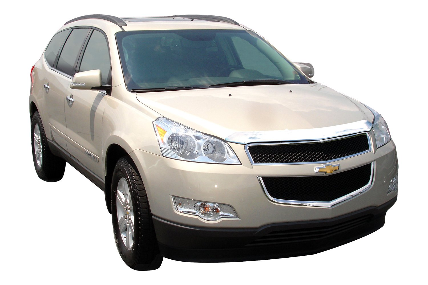 Chevrolet Volt Dr Hb Trunk L together with Chevrolet Malibu Front Beige In Front Of Trees as well Gm Chevrolet Traverse Door Panel Removal Guide additionally Oncar together with Chevrolet Traverse Interiors. on 2012 chevy traverse
