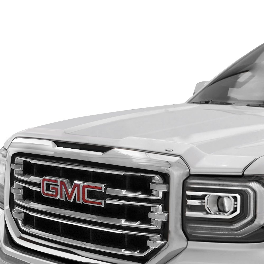 gmc-bug-deflector-factory-color-oncar.jpg
