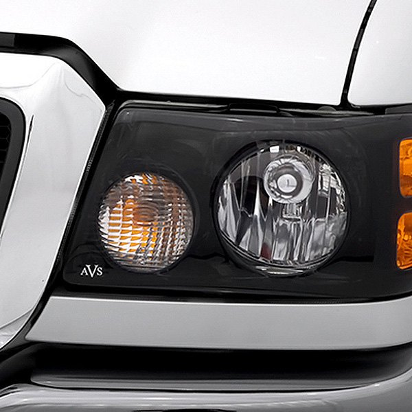 Ford Ranger Headlights : Replace headlight switch ford ranger