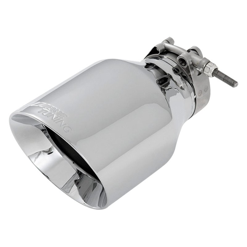 AWE Tuning® - Track Edition™ 304 SS Cat-Back Exhaust ...