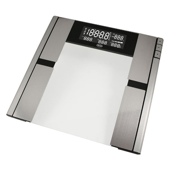 Body Fat Scale Water 7