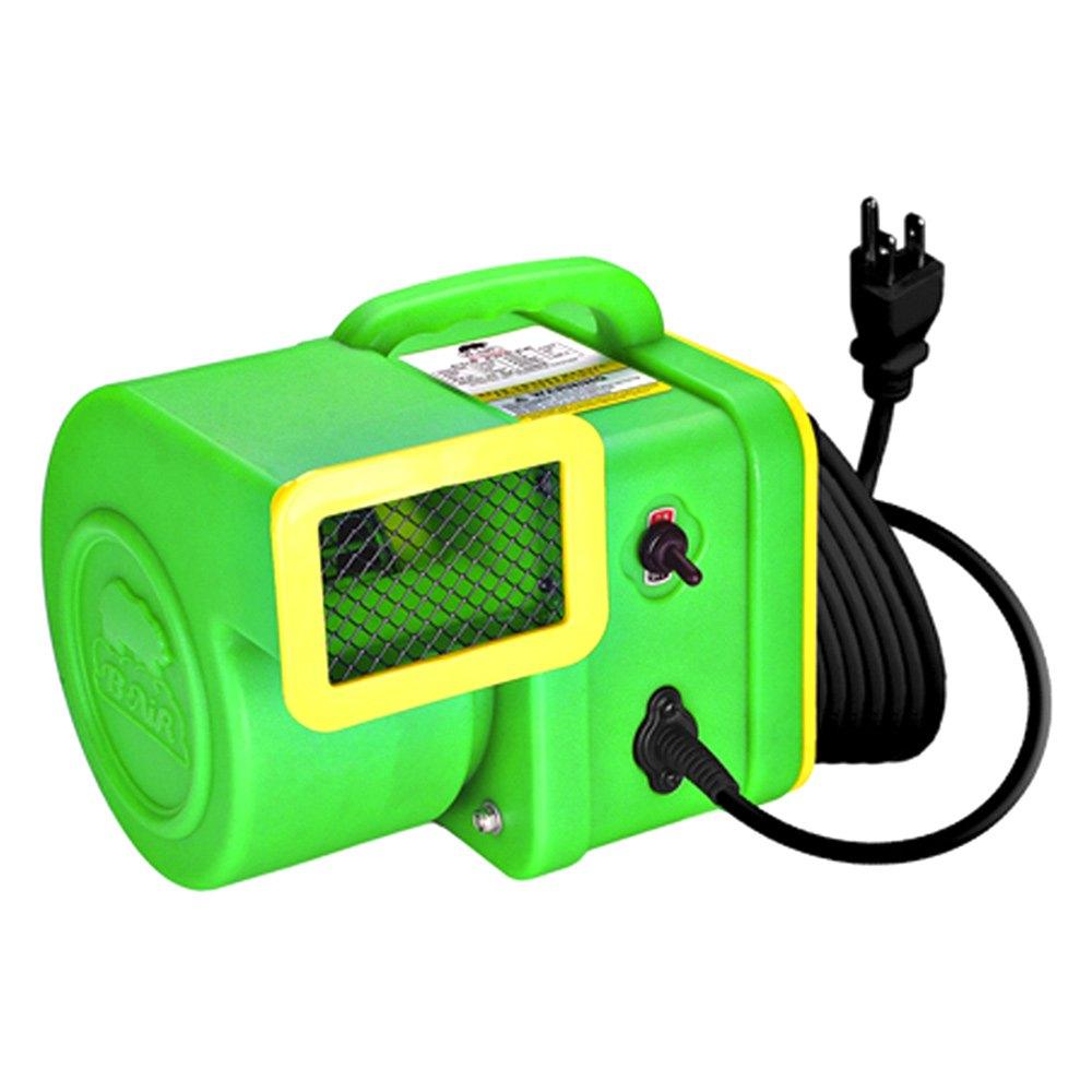 Miniature Air Blower : B air blowers cp cub hp mini blower