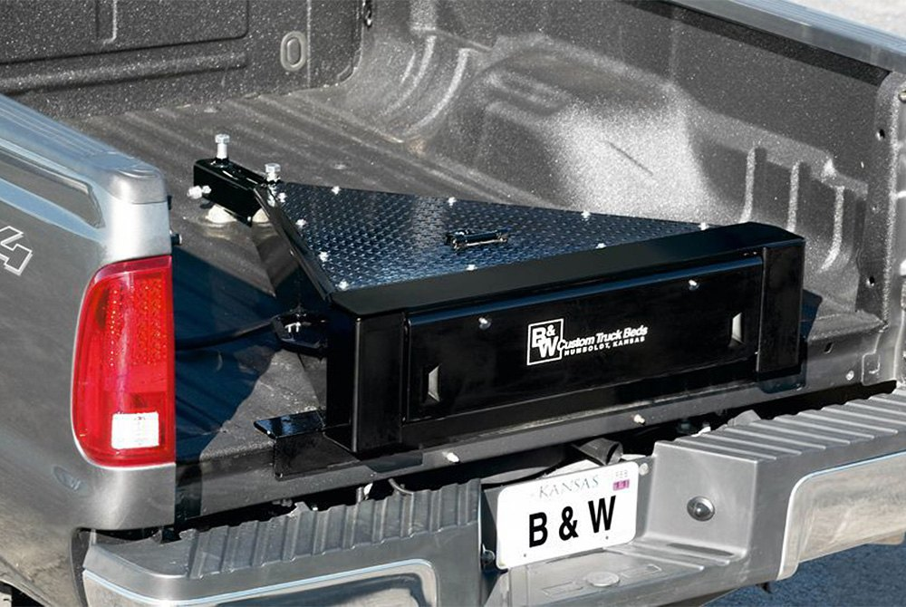 for truck hitch adapter images