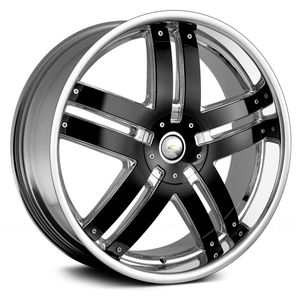 Baccarat Wheels