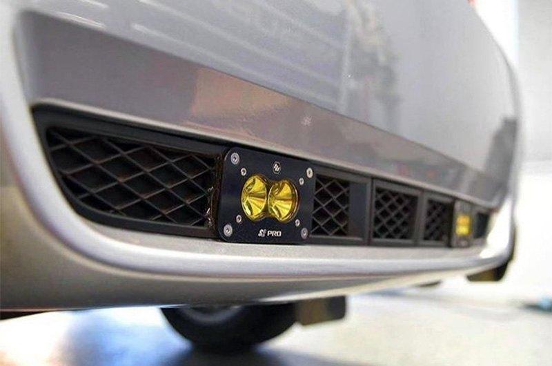 88.95 Length 0.86 Width 88.95 Length 0.86 Width D/&D PowerDrive 14055157 Gmc General Motors Corp Replacement Belt