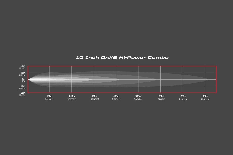 Charming Ibanez Pickup Wiring Thin Push Pull Volume Pot Wiring Round Ibanez Srx3exqm1 Ibanez Guitar Pickups Old Solar Controller Wiring Diagram PurpleSolar Panel Schematic Nice Because It Utilizes The Baja Designs Wiring Diagram ..