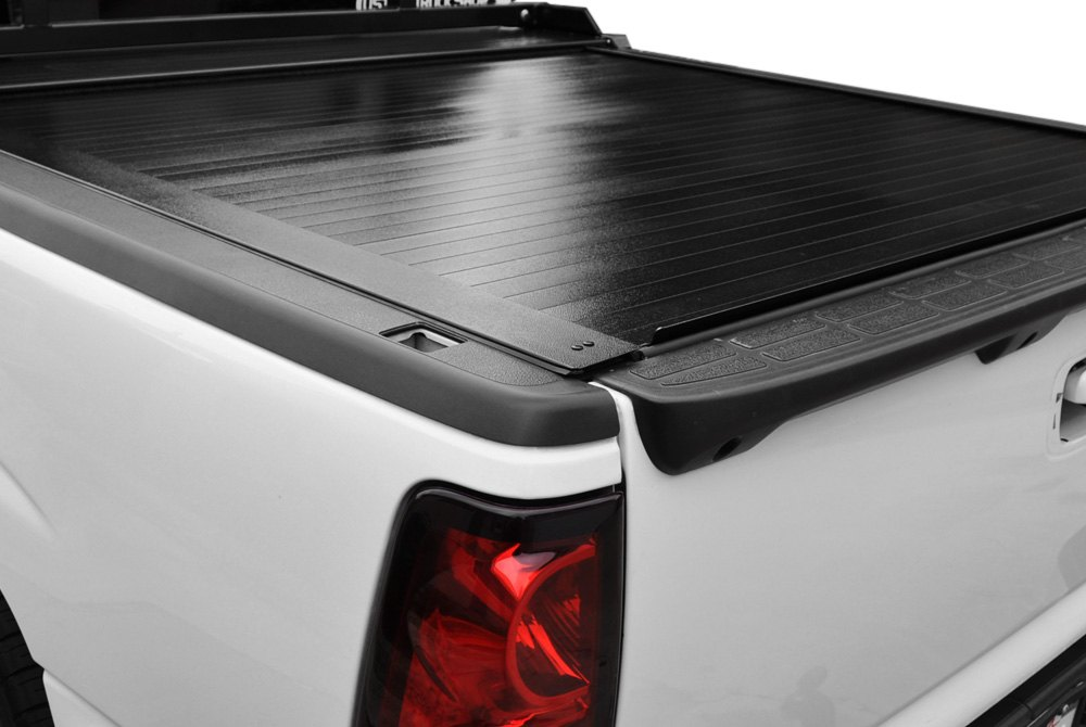 covers list id product review revolver category bak bed truck tonneau