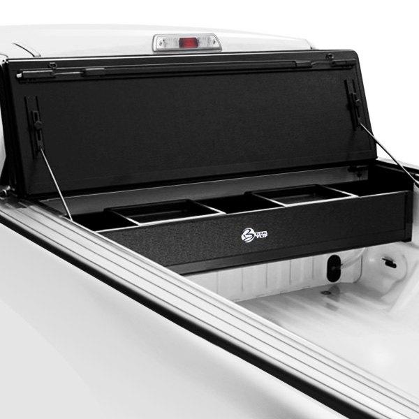 Bak Bakbox  Truck Bed Tool Box