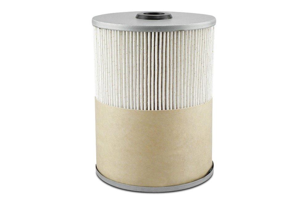 Baldwin Filters™   Oil, Air, Fuel, Coolant Filters — CARiD.com on baldwin hardware, baldwin diesel, baldwin interchange fleet quick cross, baldwin seahawks 29, baldwin lamps, baldwin amplifiers, baldwin cross reference chart,