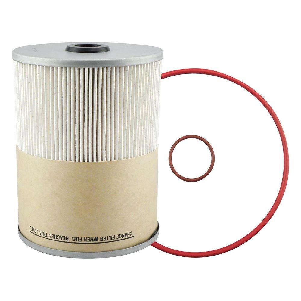 freightliner fuel filters baldwin filters® - freightliner columbia 2008 fuel water ... dodge truck fuel filters
