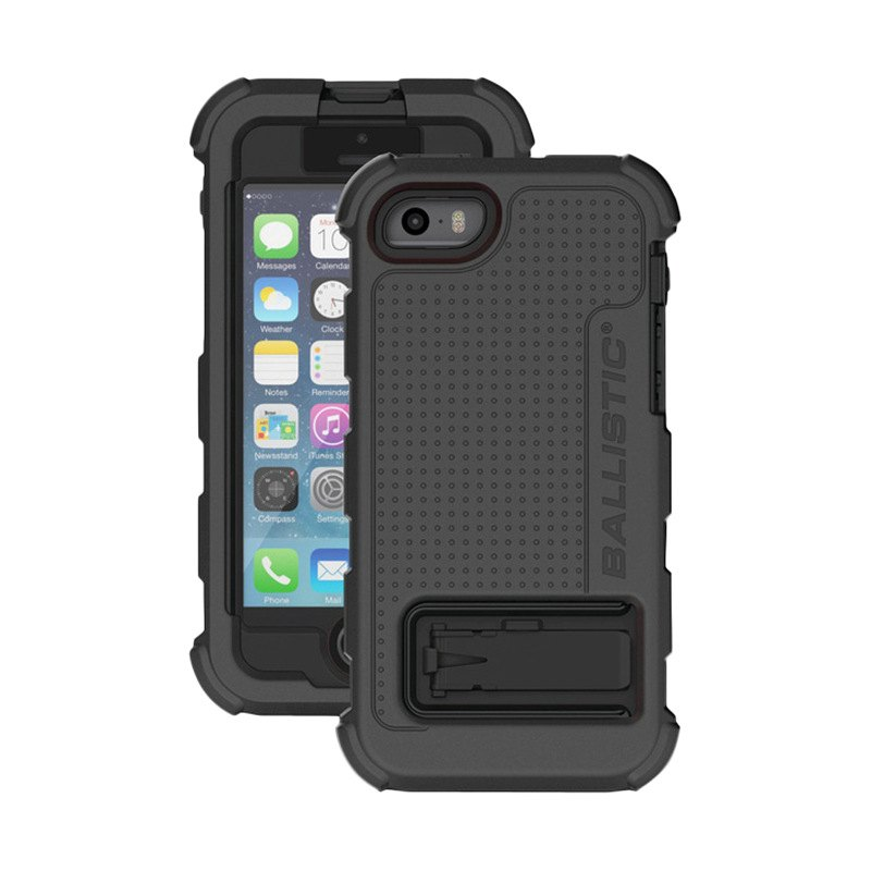 Shop Samsung Galaxy S7 cases designed for drop protection. Stylish, military grade protection by Ballistic to wrap your Samsung Galaxy S7 in. FREE U.S. shipping.