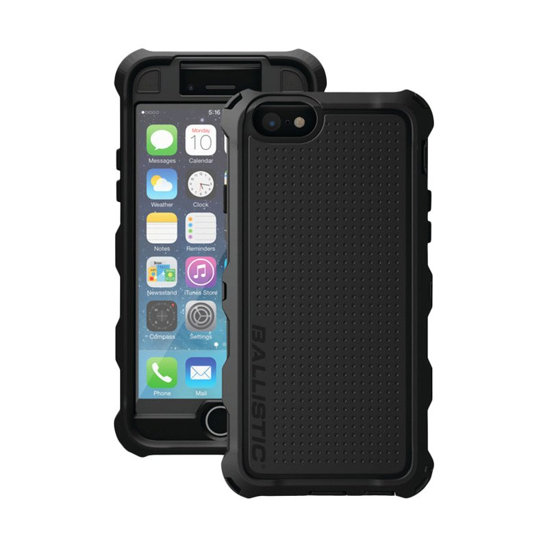 Shopping 24 Phone Cases That People Actually Swear By. The perfect case today will keep a cracked screen away.