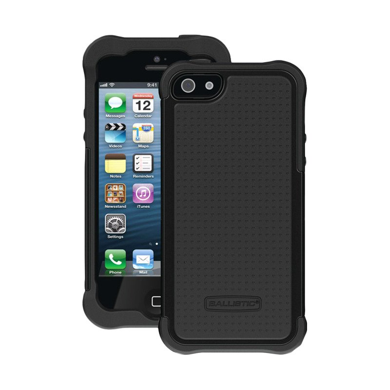 Shop online at AT&T for cell phone cases and covers, charging cases, and tablet cases. Protect your phones and tablets from scratches, drops, and dust from a wide selection of cases.