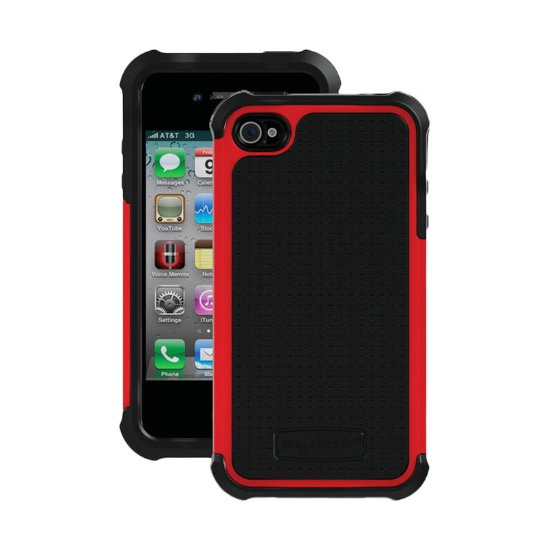 Buy cell phone accessories and tablet accessories for your Apple, LG, HTC, Nokia, Blackberry, Samsung or Motorola phone at affordable prices. Discount cell phone accessories.