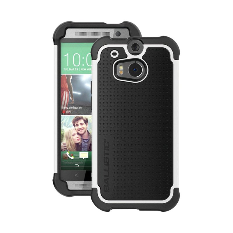 Case Design ballistic cell phone cases : Cell Phones Accessories Cases Basic Cases Pictures to pin on Pinterest
