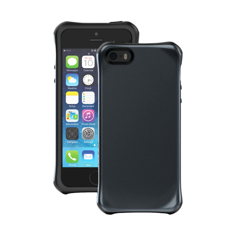 For IPhone 5 5sBallistic CasesR