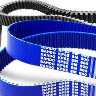 Bando® - King Power Synchonous Belt