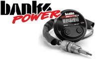 Banks - Bullet Performance Module
