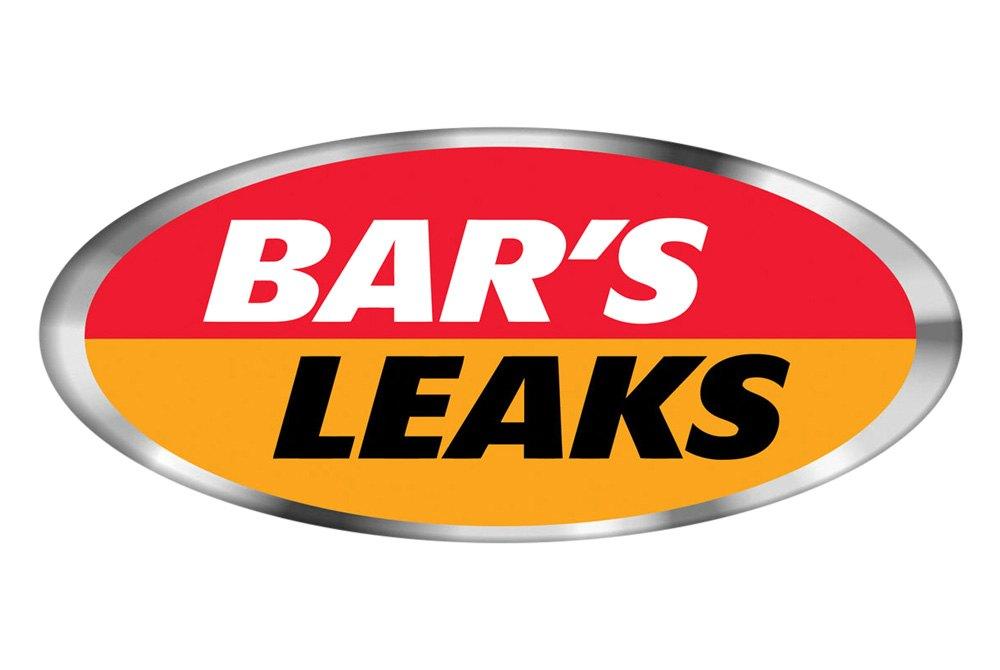 Bar's Leaks® HDC - Radiator Stop Leak Tablets
