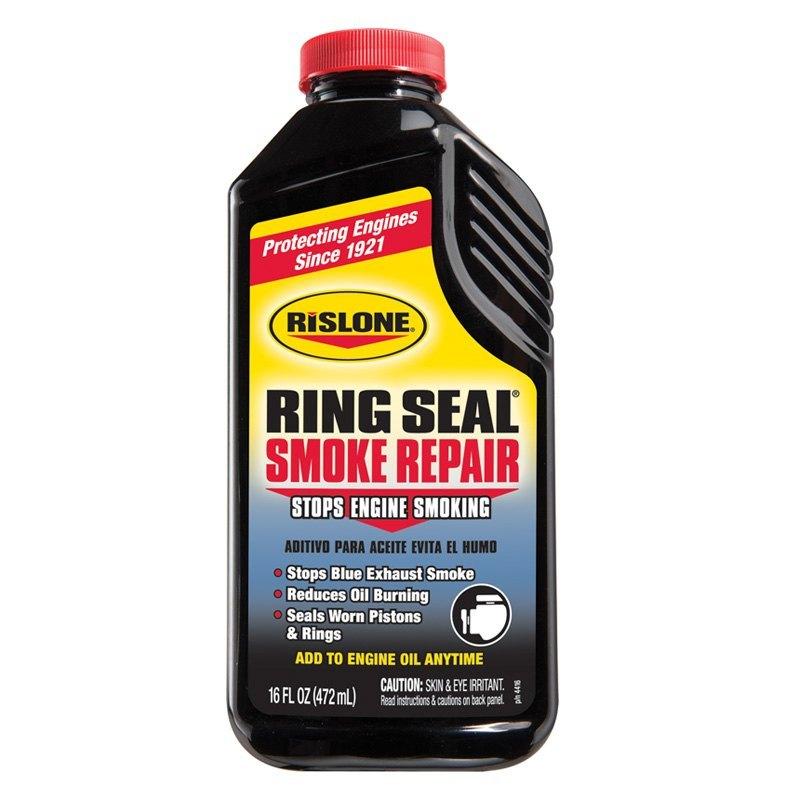 Bars Leaks 4416 Rislone Ring Seal Smoke Repair