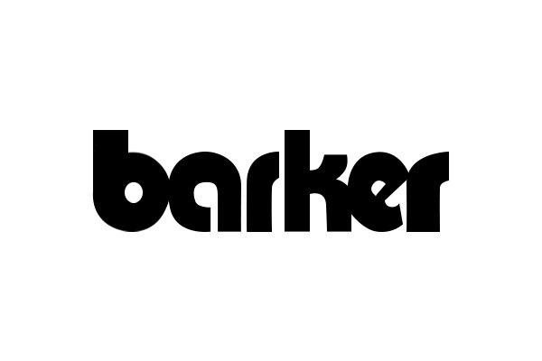 Barker® - VIP 3000 Electric Power Tongue Jack